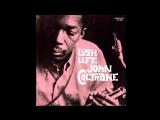 John Coltrane Lush Life (1957) Full album
