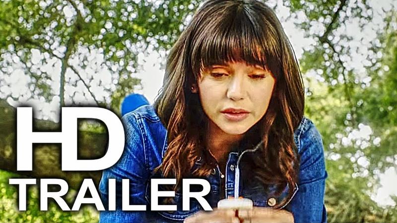 DOG DAYS Trailer 1 NEW (2018) Nina Dobrev,Vanessa Hudgens Comedy Movie HD