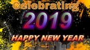 Philippine New Years Eve Fireworks-Philippine Expat Vlogger
