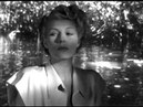 Rita Hayworth The Lady From Shanghai Goddess in the Doorway Mick Jagger