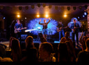 Кавер группа МЬЮЗЛИ Maximilian s Live @muselee band