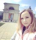 Юлия Бондаренко фото #9