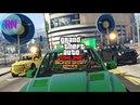 Обзор ● GTA Online Super Sport Series ● Из лучшего в худшее