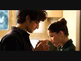 «Честный человек» – тизер – в кино с 14 февраля