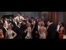 Un ganster para un milagro (1961)Frank Capra, Bette Davis, Glen Ford