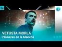 Palmeras en la Mancha - Vetusta Morla - La Hora Musa - RTVE.es