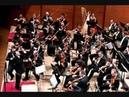 Лучшая музыка. Бетховен - Элизе (для оркестра). Исп. - Оркестр Лондонских 'Променад-концертов'.