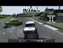 A2 USSR 1 Neva ring - Robi Kul crash 2