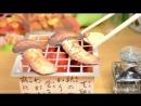 Приготовление грибов - Миниатюра mini-asmr, ASMR, toy, stopmotion animation