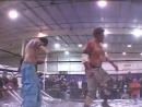 IWA-MS King of the Death Match 2005 - Night 2 (19.10.2005)