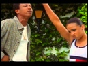 Tanto Metro Devonte - Everyone Falls In Love (1999)