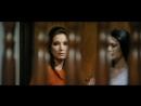 ◄Perché quelle strane gocce di sangue sul corpo di Jennifer?(1972)Ирис в крови*реж.Джулиано Карнимео