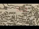 Неизвестные города 16 века северного полушария другая история