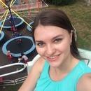 Елена Рузакова фото #39