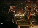 Ва БанкЪ - Жизнь на колесах (live)