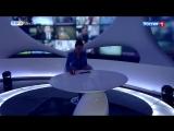 Вести Сочи 03.08.2018 8:35