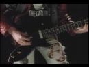 Skid Row 18 Life 1989
