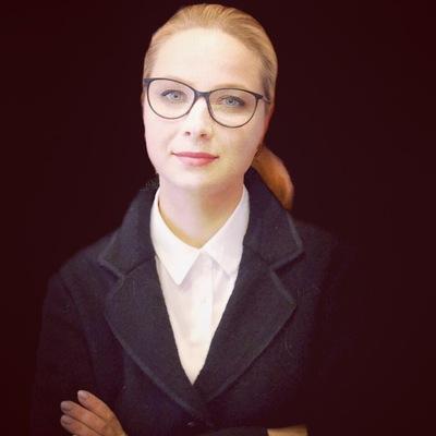 Александра Фациевич-Слинченко