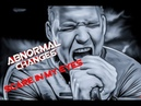 ABNORMAL CHANGES - Scare in my eyes (single)