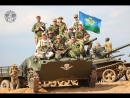 IV-ый Международный военно-исторический фестиваль «Афганское небо»