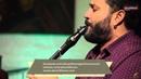 Taksim Trio Husnu Clarinet