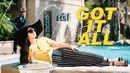 UpsideDown - Got It All ft. The PropheC Sunny Leone