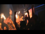 Vlegel - After Night In Ibiza Official Music Video (2012) (HD)