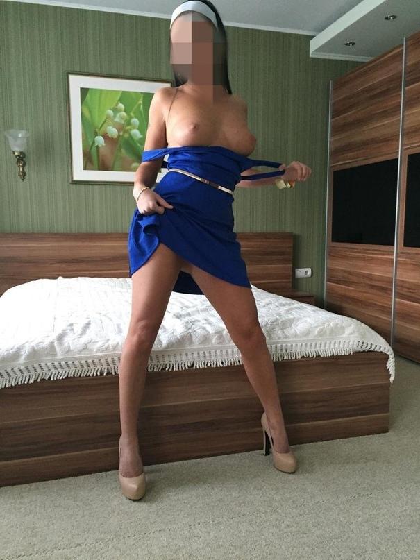проститутка алена краснодар