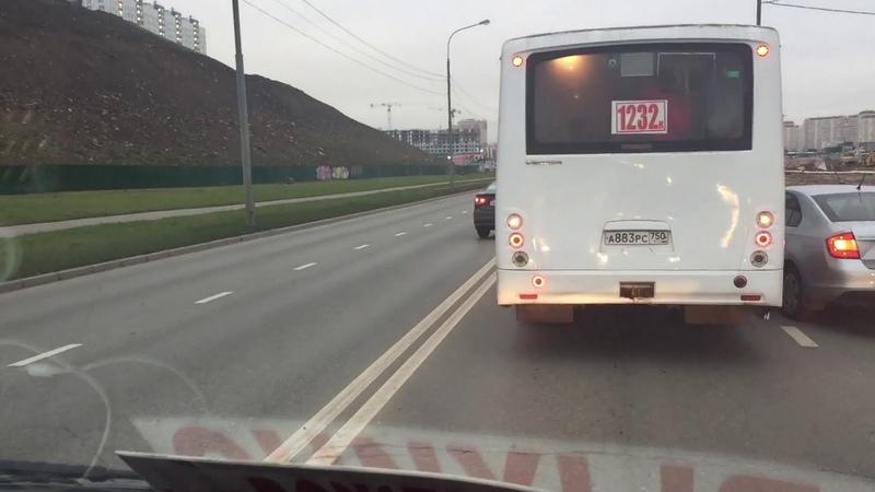 Двойная сплошная...не сплошная группа: vk.com/avtooko сайт: avtoregik.ru Предупрежден значит вооружен: Дтп, аварии