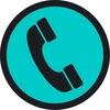 Голосовые уведомления для бизнеса - F1Golos
