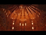 Крещение Руси. Документальная Драма. Трейлер. Star Media. Babich - Design