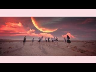 [MV] WJSN - Secret