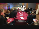 Belorussian Mafia Cup 2018 Витебск игра