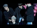 """BTS World Tour """"LOVE YOURSELF"""" in Taoyuan - Taiwan Cute and Funny Moments 2"""