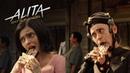 Alita: Battle Angel   Behind the Scenes with WETA   20th Century FOX