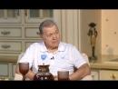 ТК Ветта. Виктор Кобелев об институте сторонников Партии и особенностях политических процессов