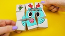 Funny Things You Should Try To Do At Home   6 SUPER CRAFTS FOR FAMILY AND FUN