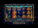 Temple of Tut Online Slot