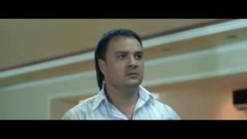 Farhod va Shirin (o'zbek film) _ Фарход ва Ширин (узбекфильм)_low.mp4