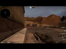 Counter-strike Global Offensive 03.17.2018 -