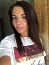 Алена Жукова фото #3