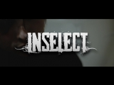 InSelect - New Song Studio Teaser [08.2018]