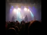 8) The 69 Eyes Tavastia Club, Helsinki, Finland 15.09.2018 @je_halonen Juha-Ensio Halonen
