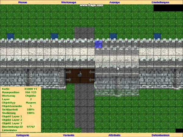 C XNA RPG Update 5