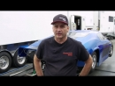Dave Adkins 3500HP 70-1_2 Camaro Twin GTX5533R GEN II 94mm Turbochargers 427 LS