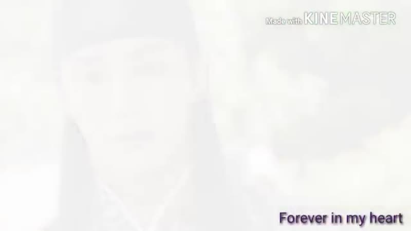 [v-s.mobi]Хваран Hwarang OST-V and Jin (BTS) клип.mp4