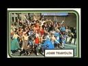 Olivia Newton-John - I Will Touch You