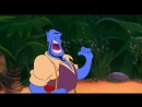 Aladdin.1992S.BDRip.XviD.AC3.-HQCLUB (online-video-cutter) (2)