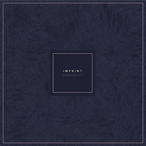 Imprint альбом Nameless