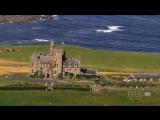 Чудесной красоты ирландская музыка HD